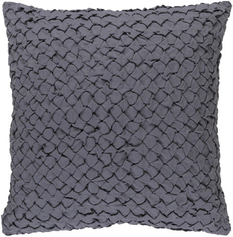 Surya - Ashlar Throw Pillow - ALR002-2222P