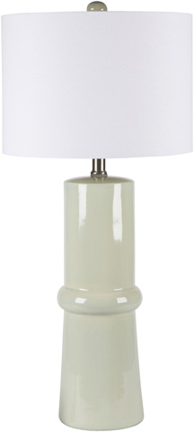 Image of Ava Table Lamp