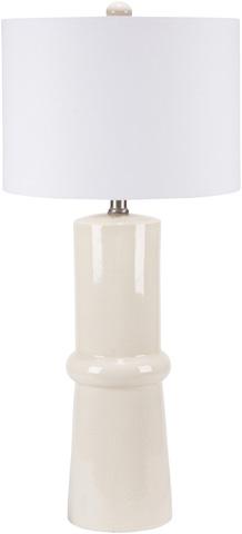Surya - Ava Table Lamp - AVLP-002