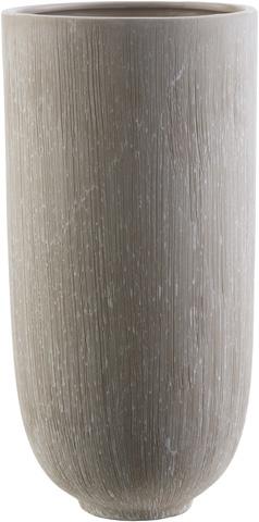 Surya - Bautista Vase - BAU707-M