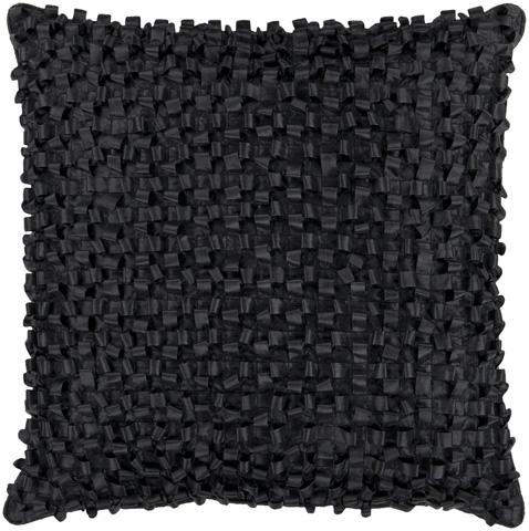 Surya - Andrew Throw Pillow - BB037-1818D