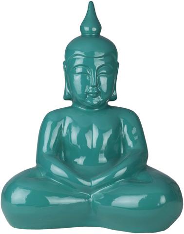 Surya - Buddha Statue - BDH102-M