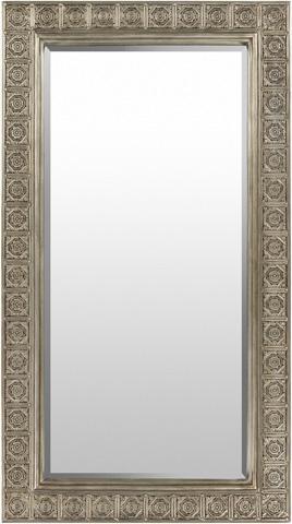 Surya - Wall Mirror - BNN-9000