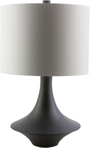Surya - Bryant Table Lamp - BRY341-TBL