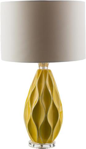 Surya - Bethany Table Lamp - BTH419-TBL