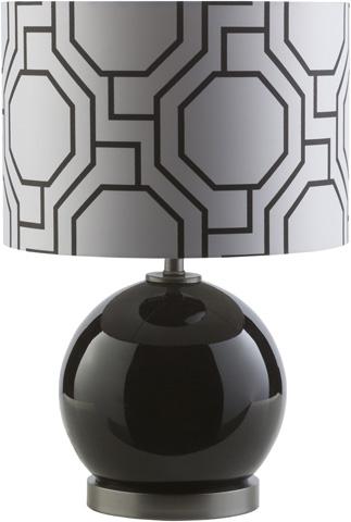 Surya - Bowen Table Lamp - BWN890-TBL
