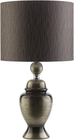 Surya - Caldwell Table Lamp - CDW115-TBL