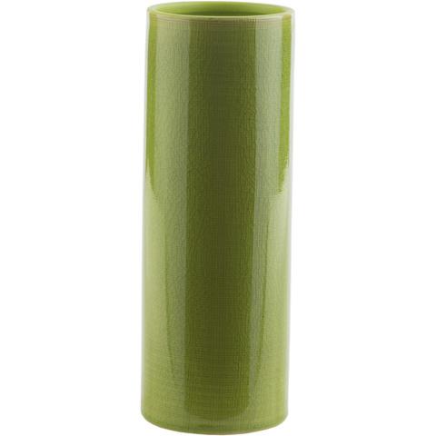 Surya - Chastain Vase - CHS625-M