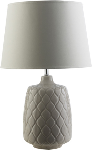 Surya - Claiborne Table Lamp - CLB440-TBL