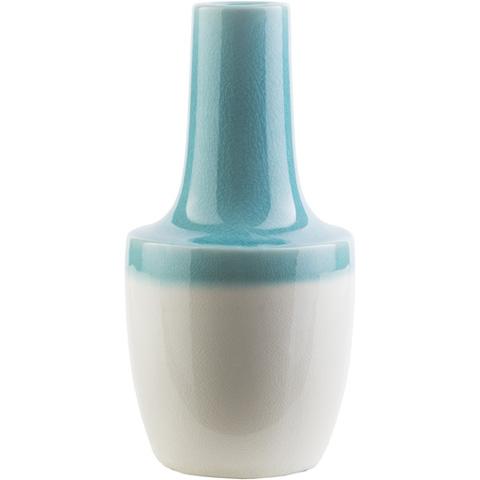 Surya - Clayton Vase - CLY670-M