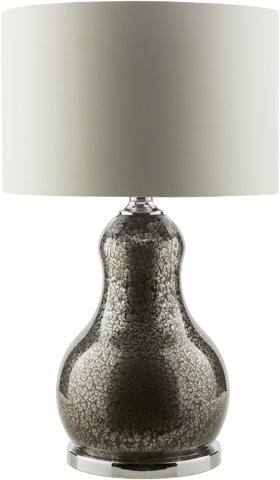 Surya - Carmichael Table Lamp - CRM935-TBL