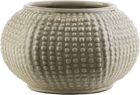 Surya - Clearwater Bowl - CRW401-M