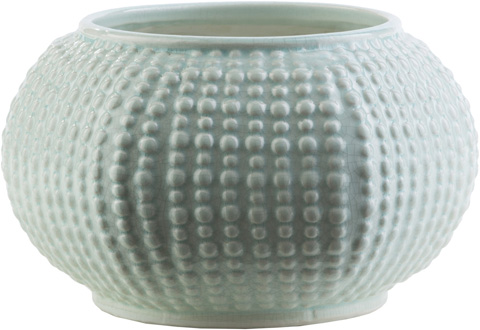 Surya - Clearwater Bowl - CRW402-M