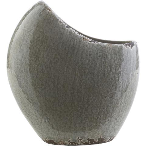 Surya - Clearwater Jar - CRW415-M