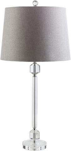 Surya - Ellis Table Lamp - ELS675-TBL