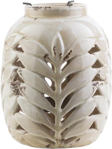 Surya - Fern Vase - FRN223-M