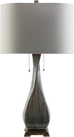 Surya - Fontana Table Lamp - FTA220-TBL