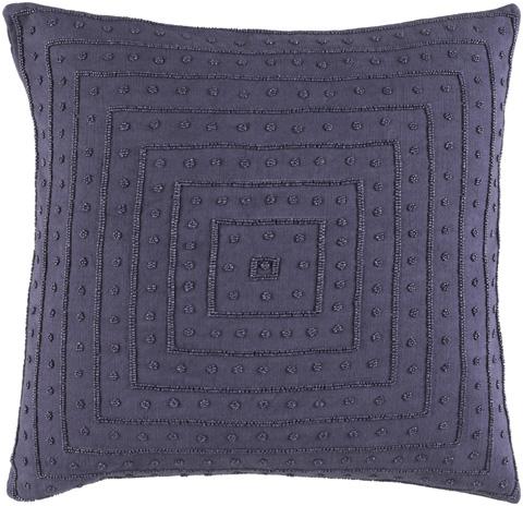 Surya - Gisele Throw Pillow - GI003-2020D