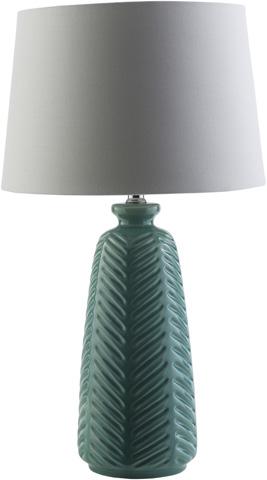 Surya - Gilani Table Lamp - GIL863-TBL