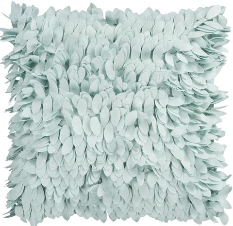 Surya - Claire Throw Pillow - HH071-1818D
