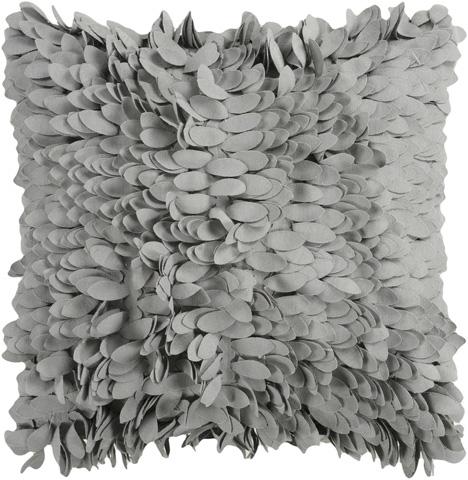 Surya - Claire Throw Pillow - HH074-1818D