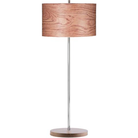 Surya - Hunter Floor Lamp - HULP001-FLR