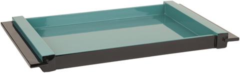 Surya - Elm Tray - HWV800-M