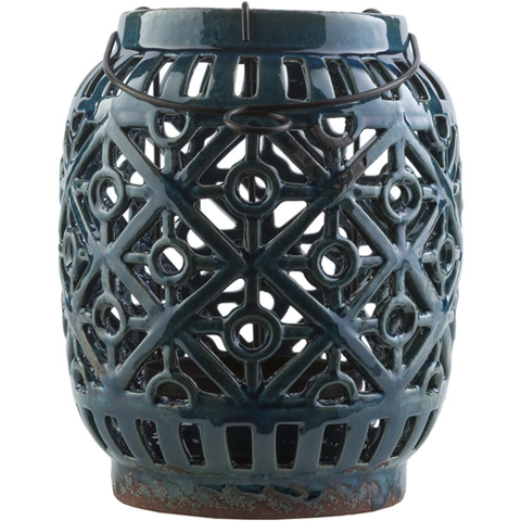 Surya - Killian Lantern - KLL851-M