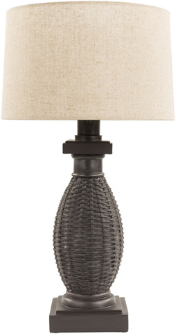 Image of Konani Table Lamp