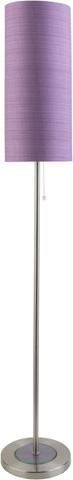 Surya - Kyoto Floor Lamp - KYT151-FLR