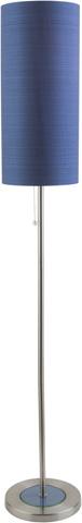 Surya - Kyoto Floor Lamp - KYT153-FLR