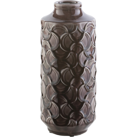 Surya - Loyola Vase - LLO112-M