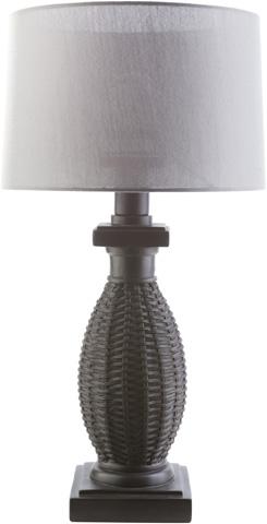 Surya - Amani Table Lamp - MNI881-TBL