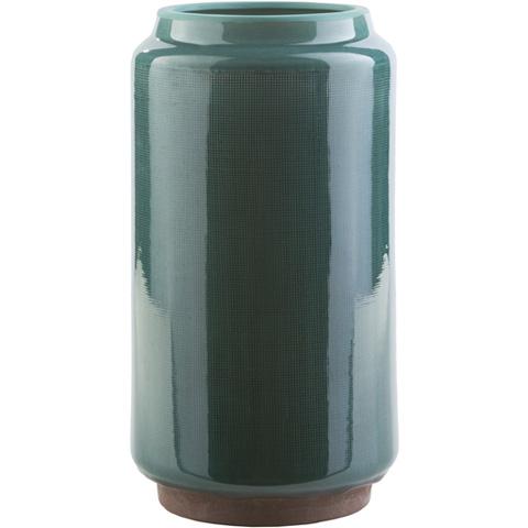 Surya - Montero Vase - MNT690-M