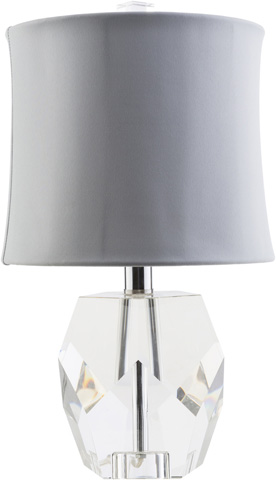 Surya - Miramar Table Lamp - MRM631-TBL