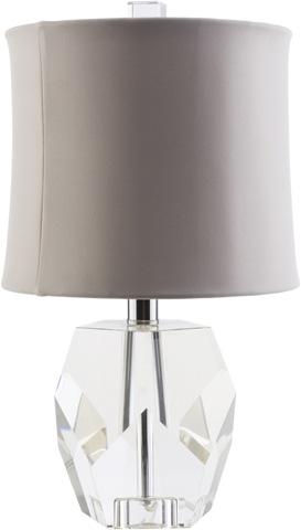 Surya - Miramar Table Lamp - MRM632-TBL