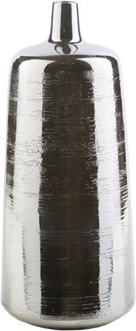 Surya - Moreau Vase - MRU340-L