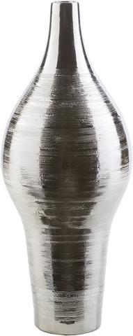 Surya - Moreau Vase - MRU341-L