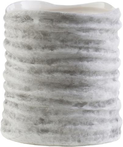 Surya - North Harbor Vase - NHB222-M