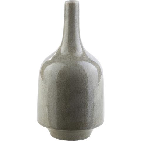 Surya - Olsen Vase - OLS100-M