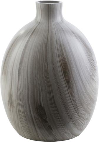 Surya - Ortega Vase - ORT803-M