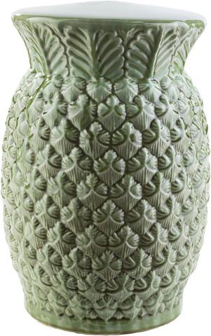 Surya - Palm Vase - PAA875-M