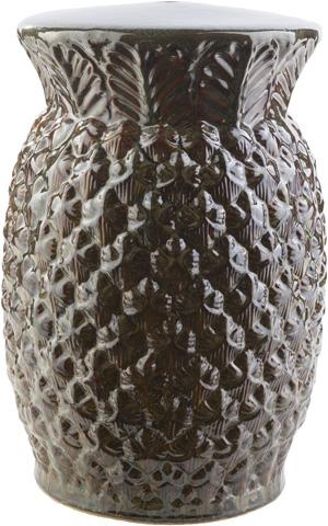 Surya - Palm Vase - PAA876-M