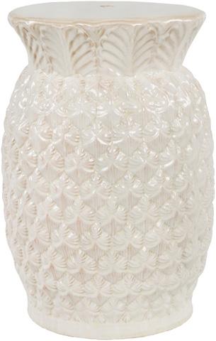 Surya - Palm Vase - PAA877-M