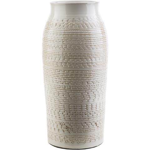 Surya - Piccoli Vase - PIC601-M