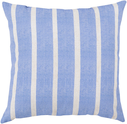 Surya - Rain Throw Pillow - RG152-1818