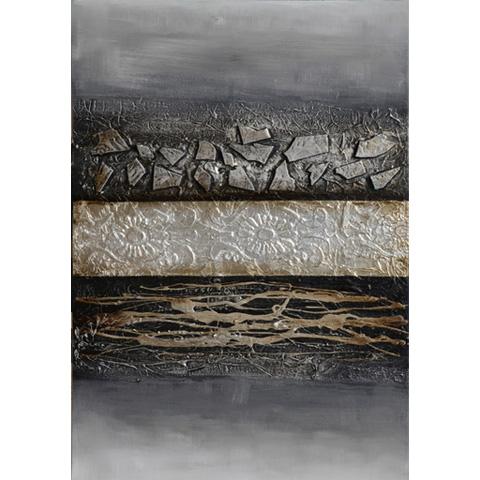 Surya - Wall Decor - RWL3010-3060