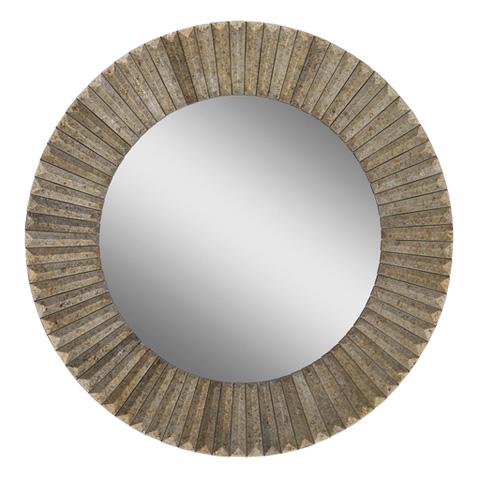 Surya - Wall Mirror - RWM2004-2828