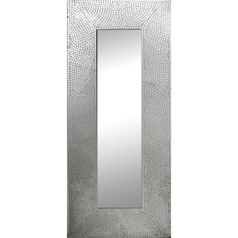 Surya - Wall Mirror - RWM2014-4721