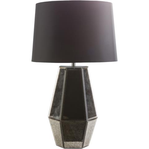 Surya - Ryden Table Lamp - RYD458-TBL